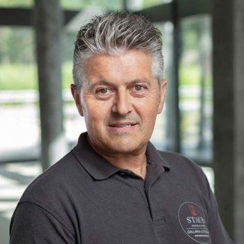 Fabio Sucetti